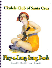 Where is book club playing in tucson